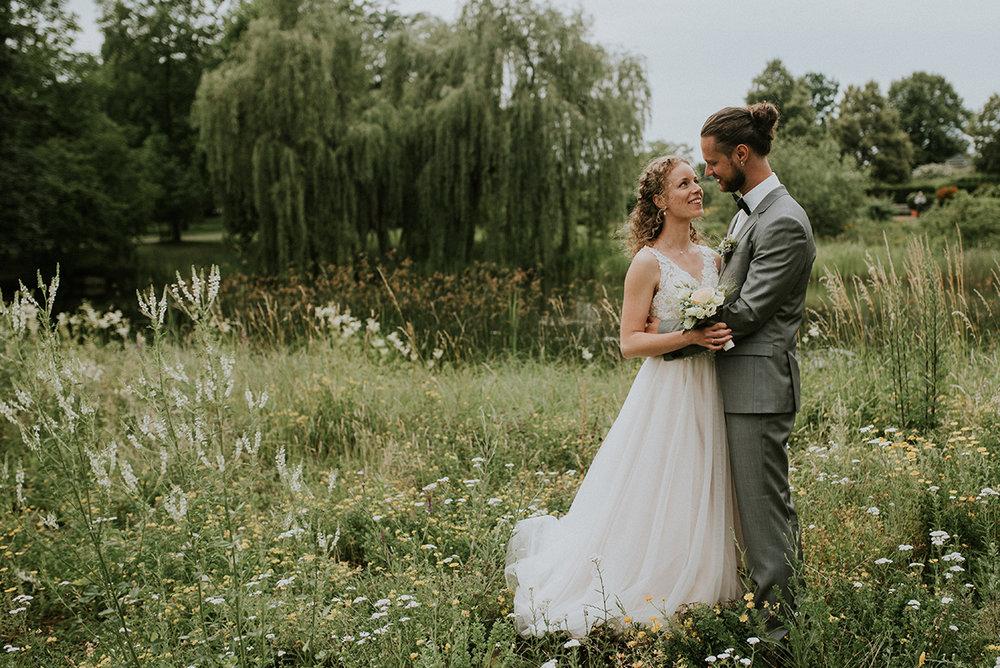 170624_Hochzeit_Steffi_Victor_371.jpg