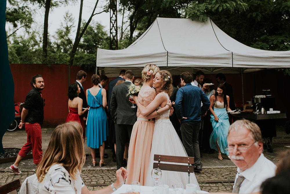 170624_Hochzeit_Steffi_Victor_415.jpg