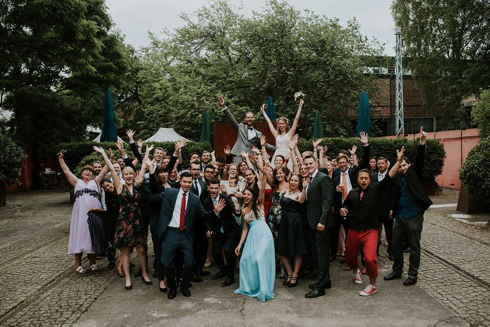 170624_Hochzeit_Steffi_Victor_465.jpg