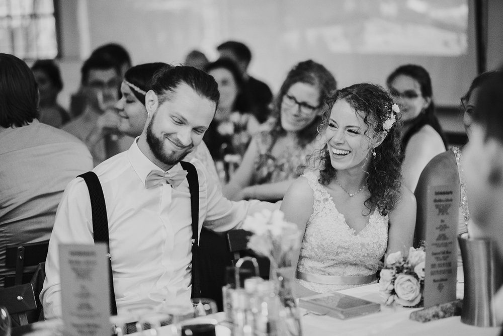 170624_Hochzeit_Steffi_Victor_550.jpg