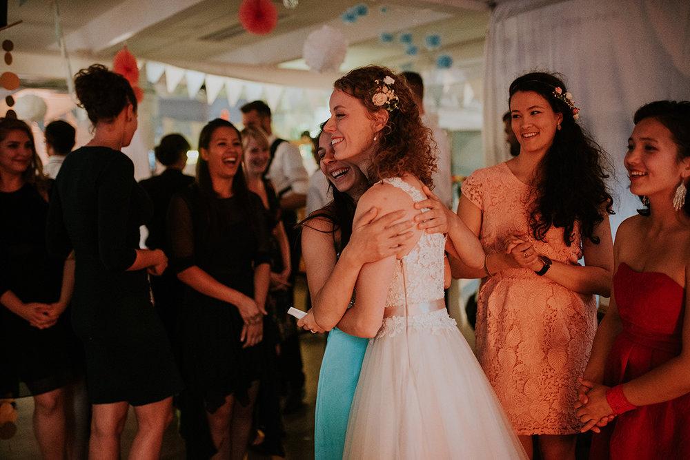 170624_Hochzeit_Steffi_Victor_617.jpg