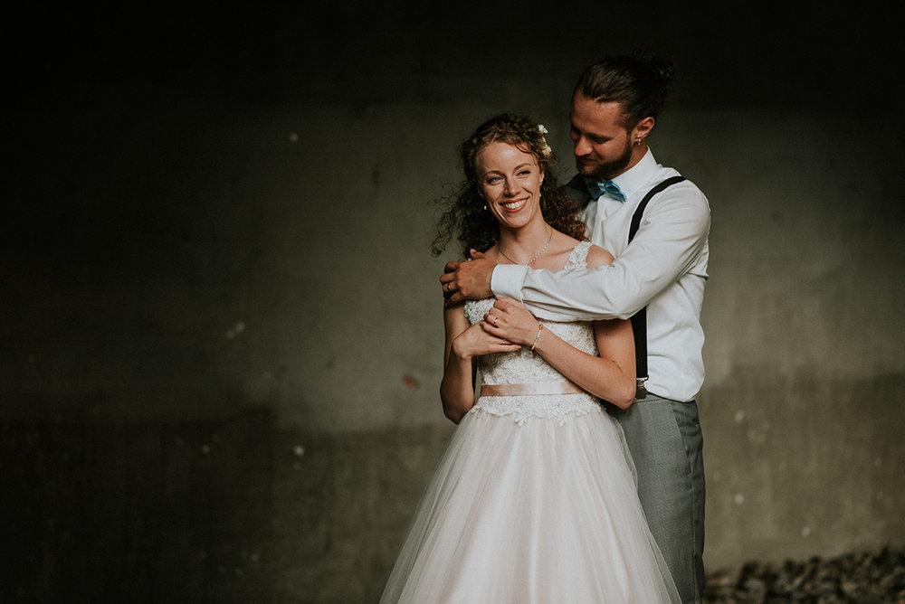 170624_Hochzeit_Steffi_Victor_634.jpg