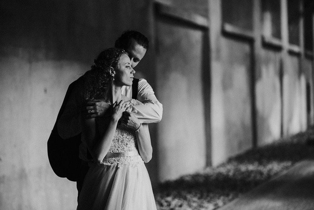 170624_Hochzeit_Steffi_Victor_631.jpg