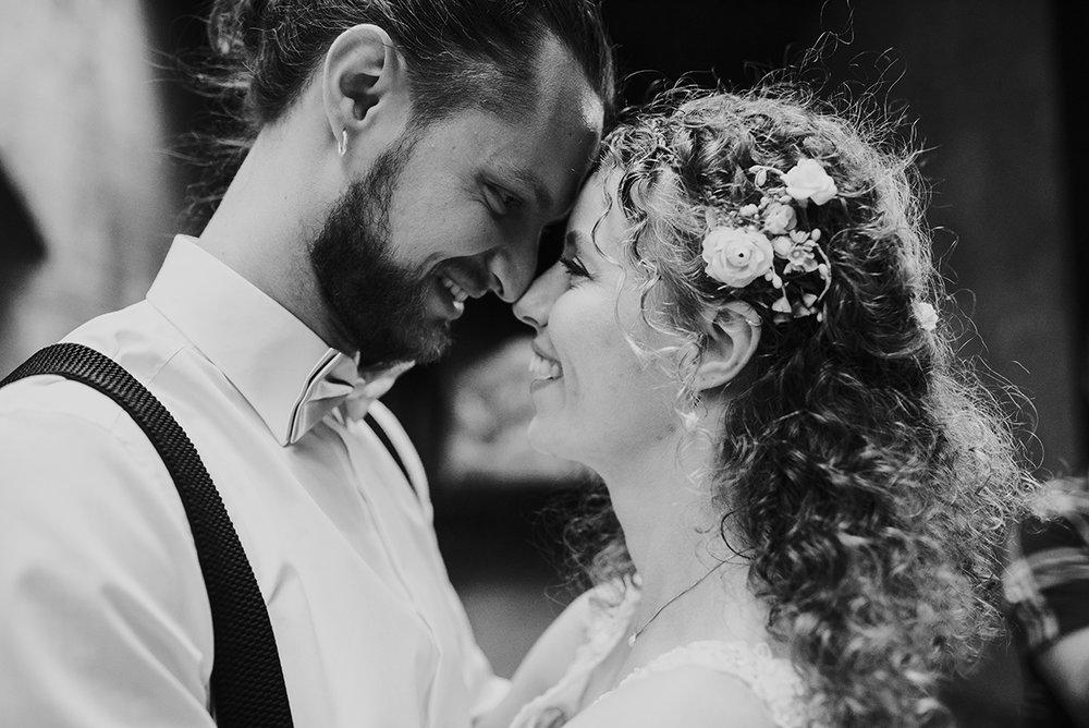 170624_Hochzeit_Steffi_Victor_664.jpg