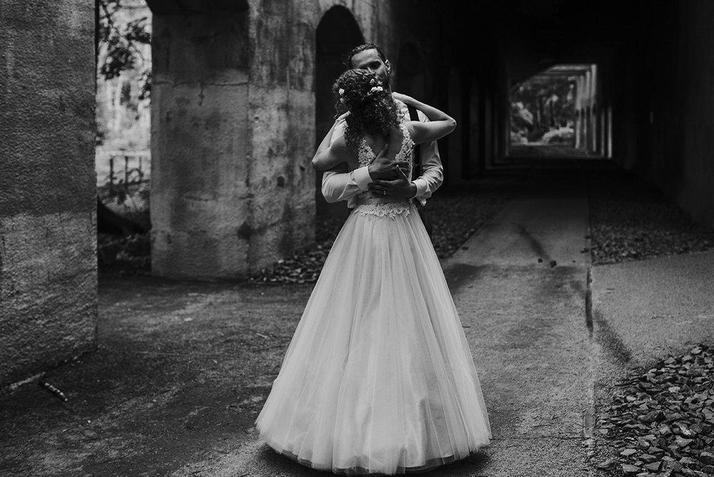 170624_Hochzeit_Steffi_Victor_710.jpg