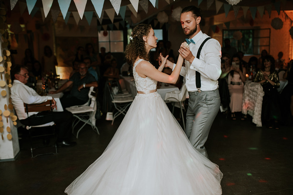 170624_Hochzeit_Steffi_Victor_730.jpg