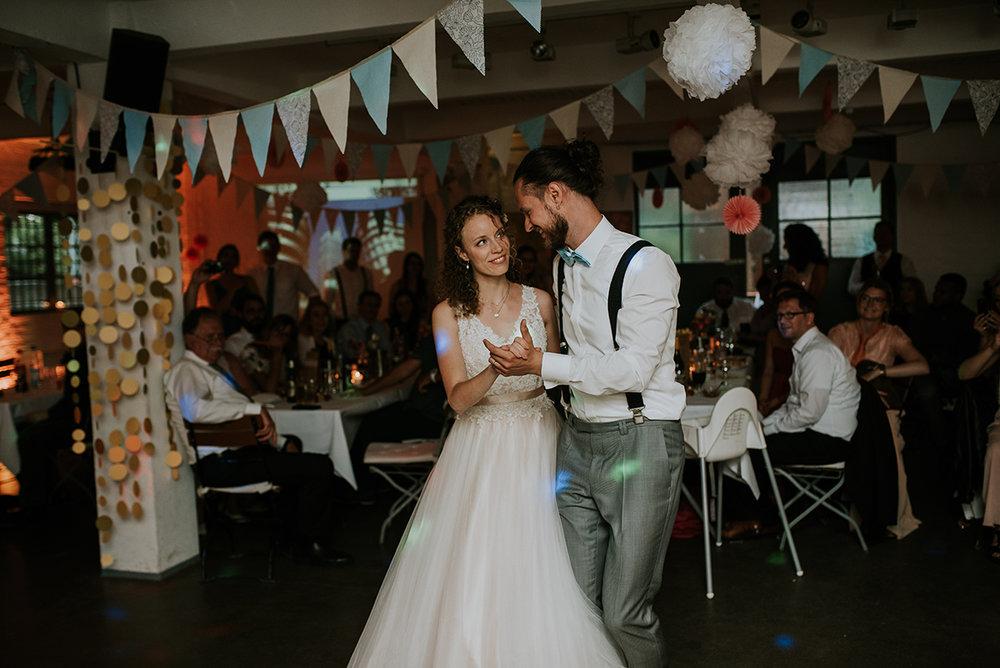 170624_Hochzeit_Steffi_Victor_731.jpg