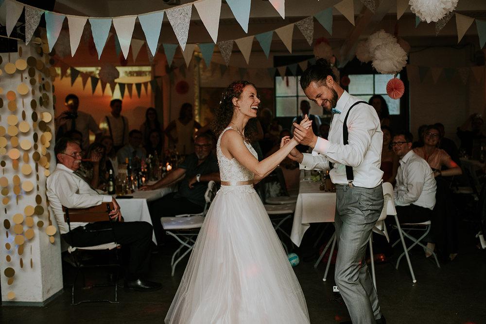 170624_Hochzeit_Steffi_Victor_733.jpg