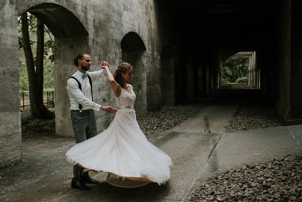 170624_Hochzeit_Steffi_Victor_707.jpg