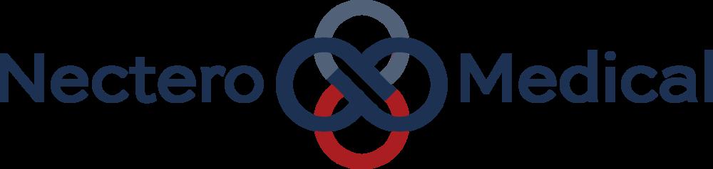Nectero Logo.png