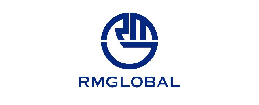 RMGlobal.jpg