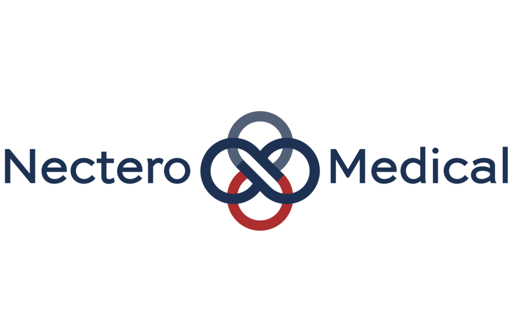 Nectero Medical Logo.png