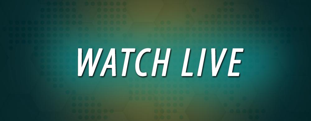 Livestream live.png