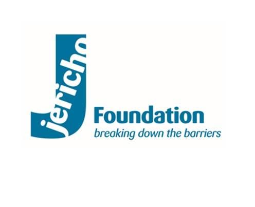 jericho logo2.jpg