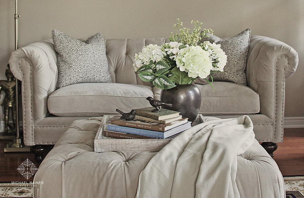 living-room16.jpg