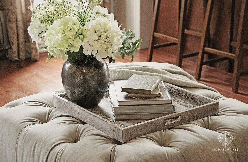 living-room9.jpg