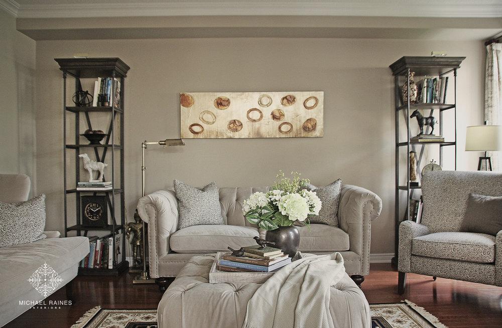 living-room14.jpg