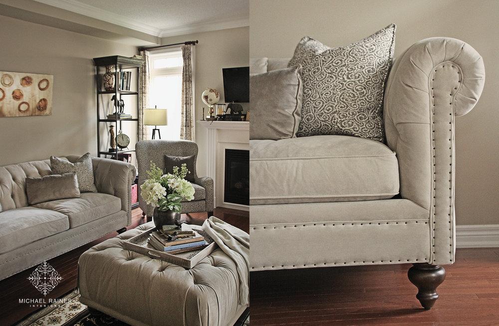 living-room12.jpg