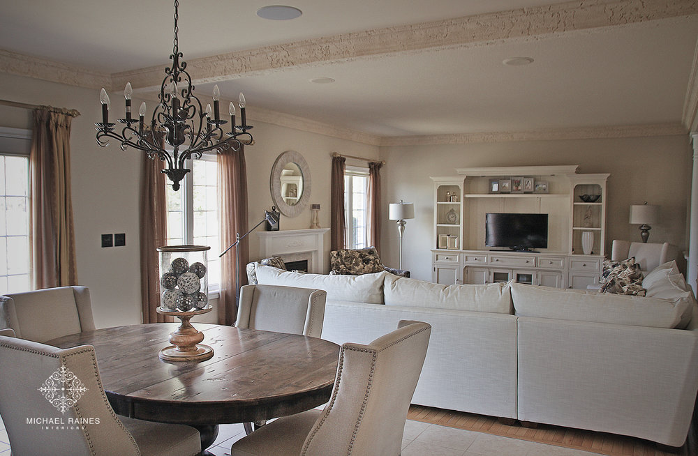 2 Hunterwood Chase Vaughan Project Pics4.jpg