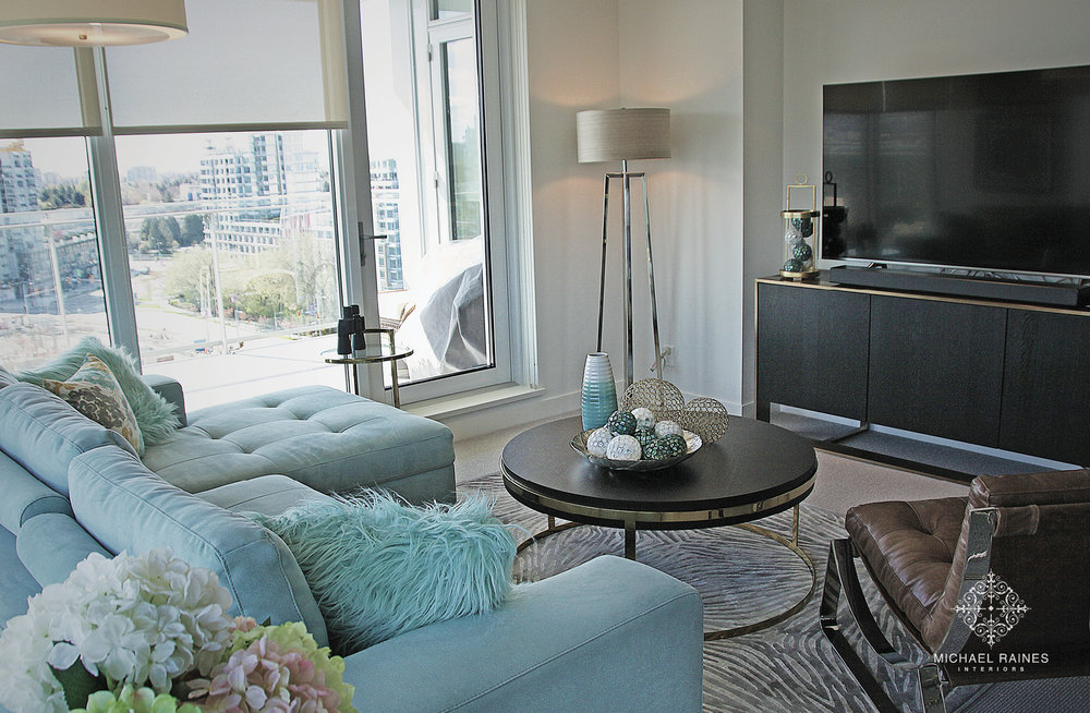 Pearson Way VANCOUVER Project Pics7.jpg