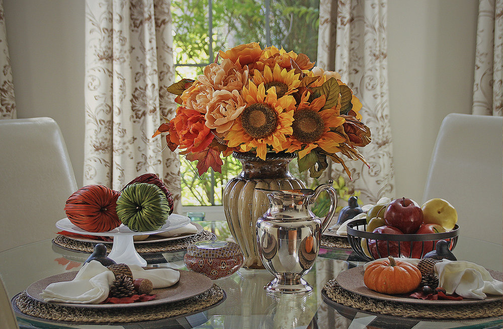 Fall-table-20184.jpg