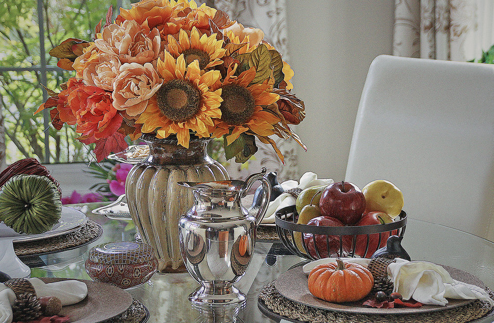 Fall-table-20187.jpg