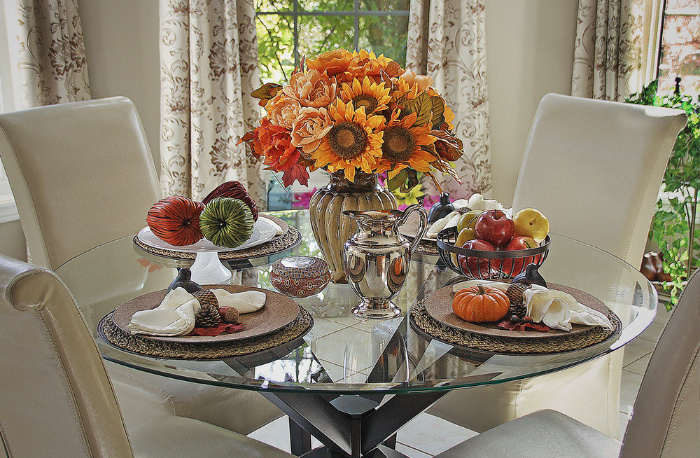 Fall-table-20186.jpg