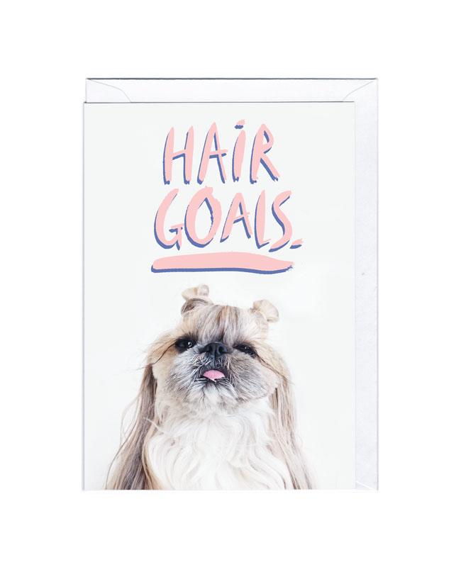 JP2024-Hair-Goals.jpg