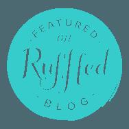 ruffledicon.png
