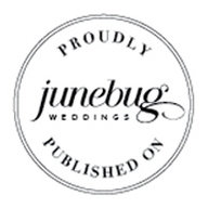 junebugweddingsicon.jpg