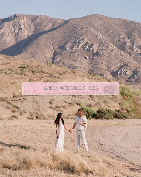 greenweddingshoes3.jpg