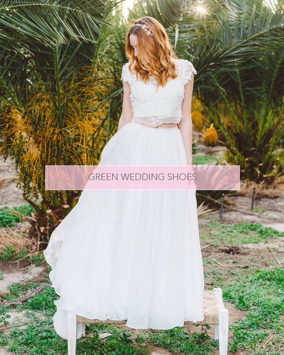 greenweddingshoes2.jpg