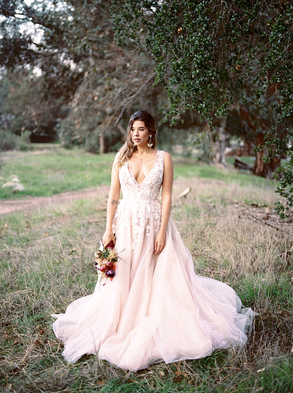 Anna Delores Photography_Blushing Beauty spring 2017-06-7-XL.jpg