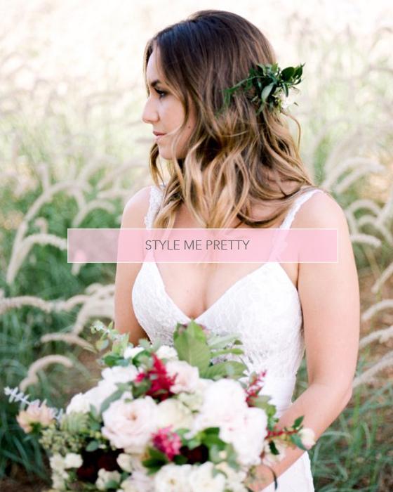 StyleMePretty2.jpg