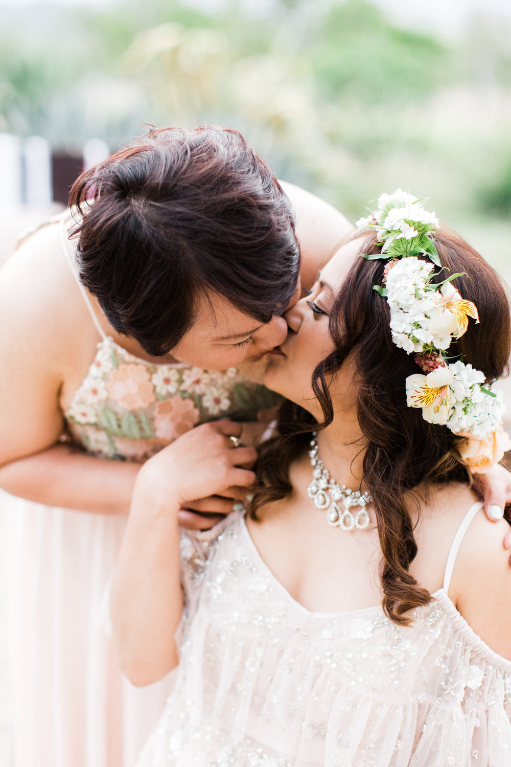 Anna Delores Photography_Miguez & KD 04.16.17-583.jpg