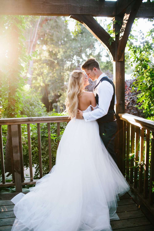 haleyandcody-married-852.jpg