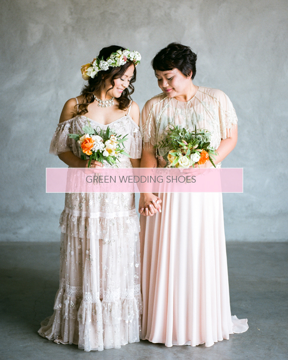 GreenWeddingShoesDec2.jpg