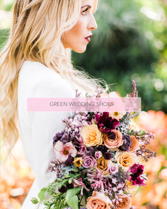 GreenWeddingShoesDec3.jpg