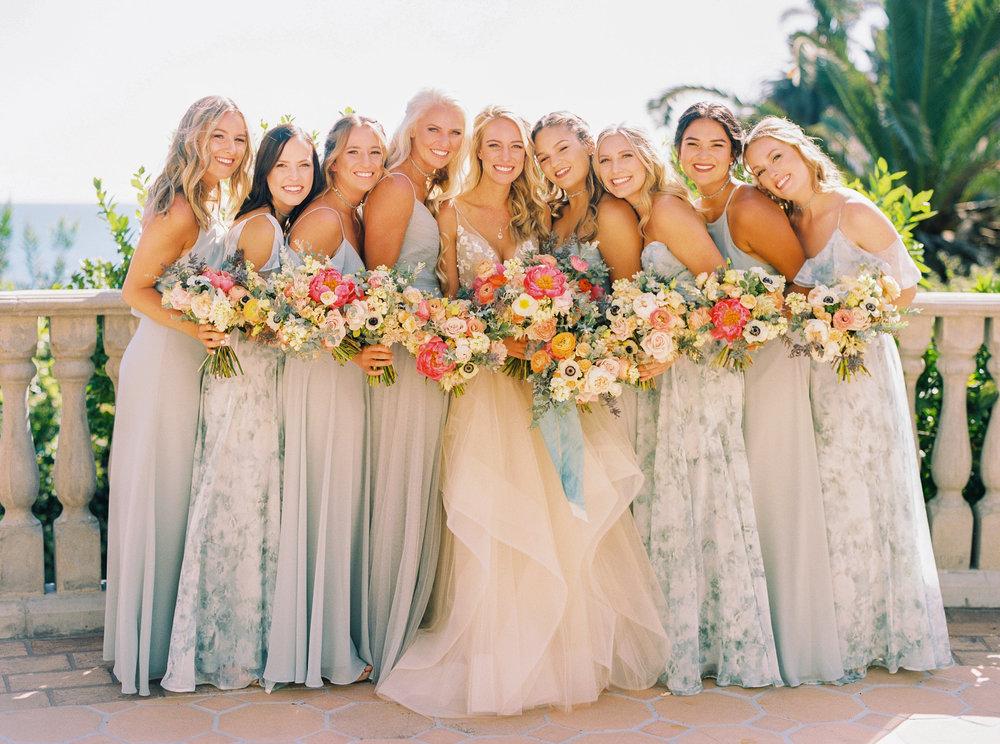Nicole P wedding2.jpg