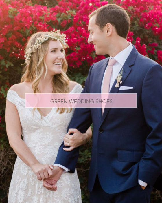 greenweddingshoesoct18.jpg