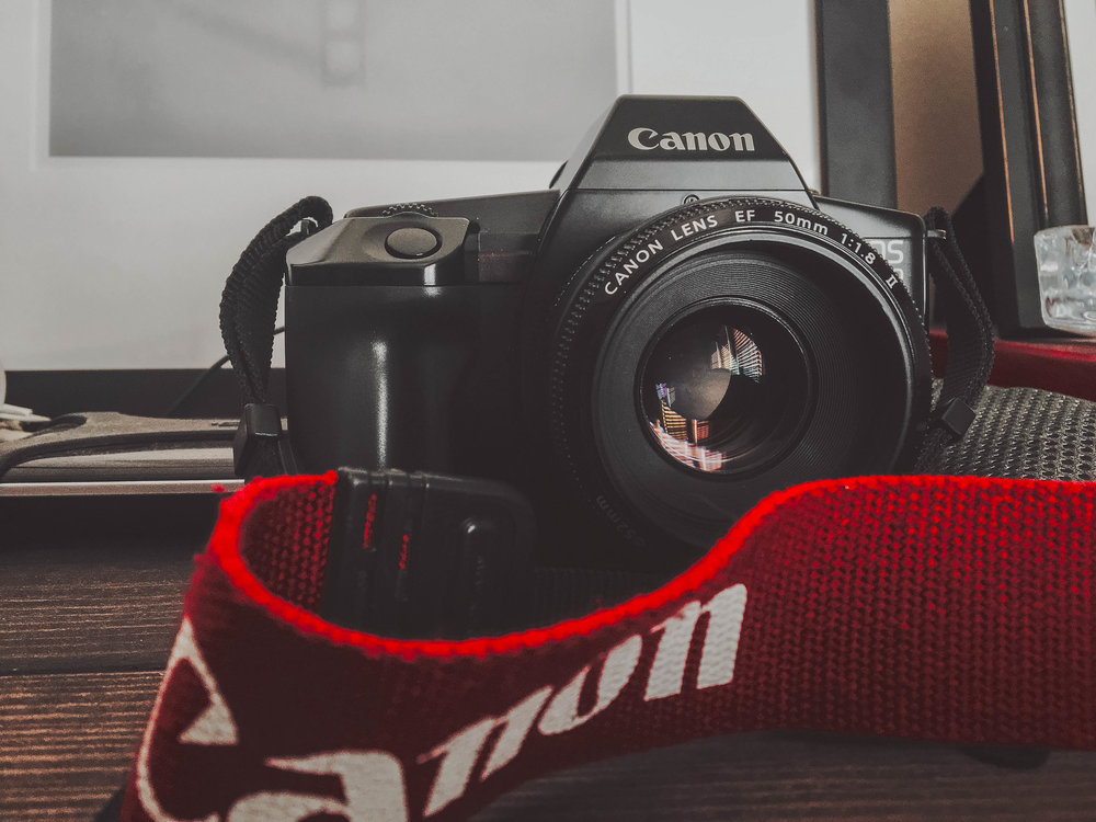 canon5.jpg