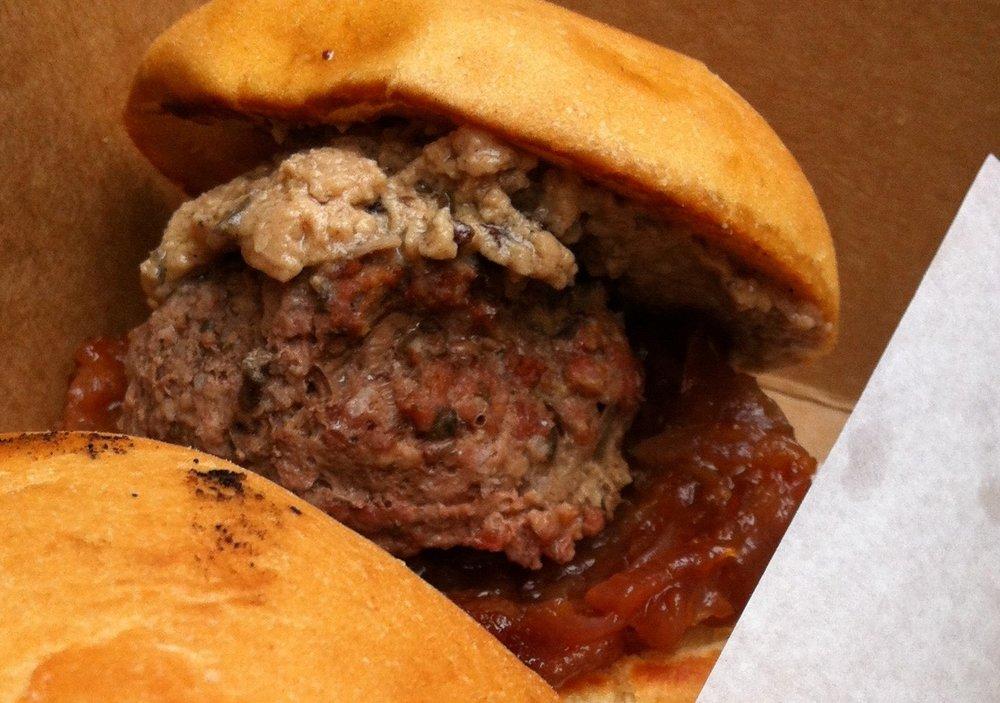Bison-Burger-e1405460430449.jpg