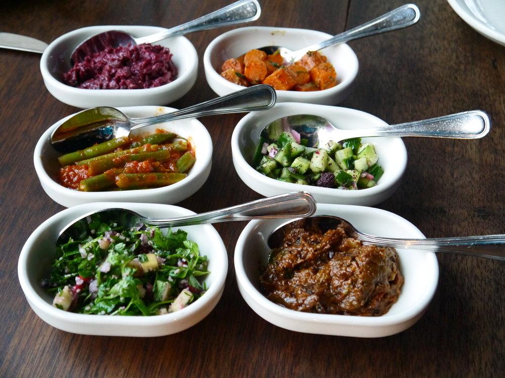 Zahav-Salatim.jpg