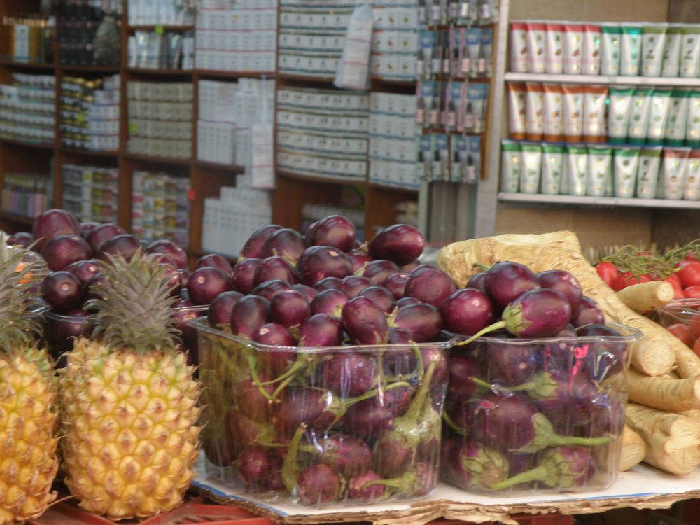 Israel-June-2011-035.jpg