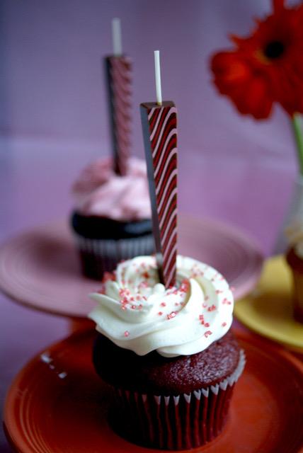 cupcakesC300dpi.jpeg