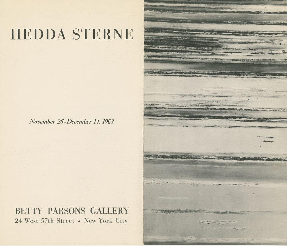 hedda-sterne-exhibition-1963.jpg