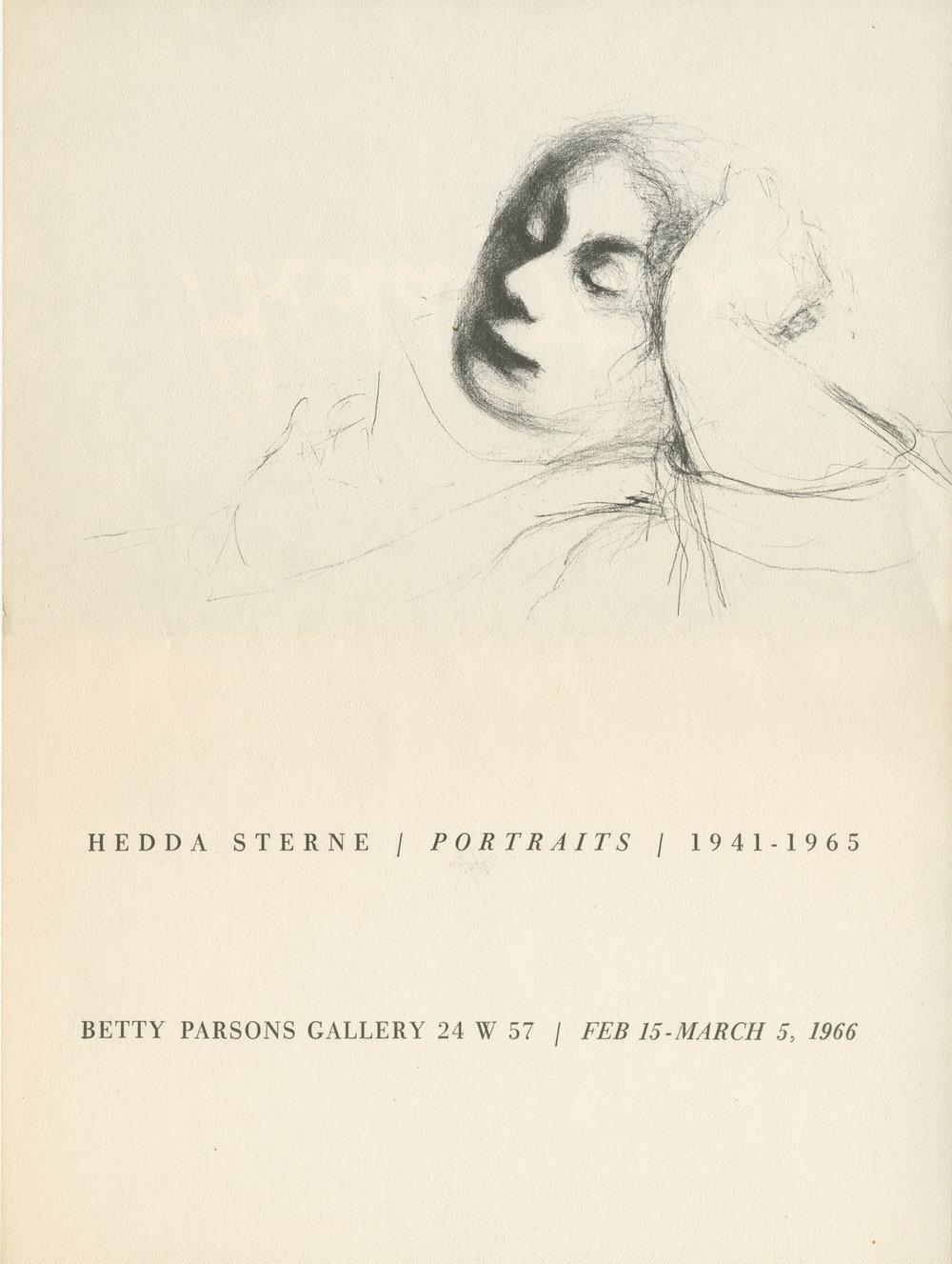 hedda-sterne-exhibition-1966.jpg