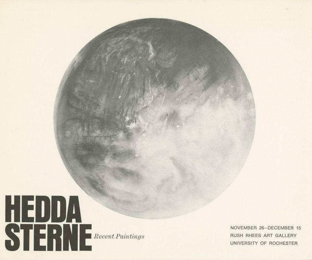 hedda-sterne-exhibition-1973.jpg