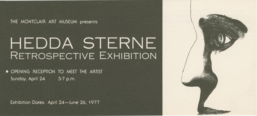hedda-sterne-exhibition-1977.jpg