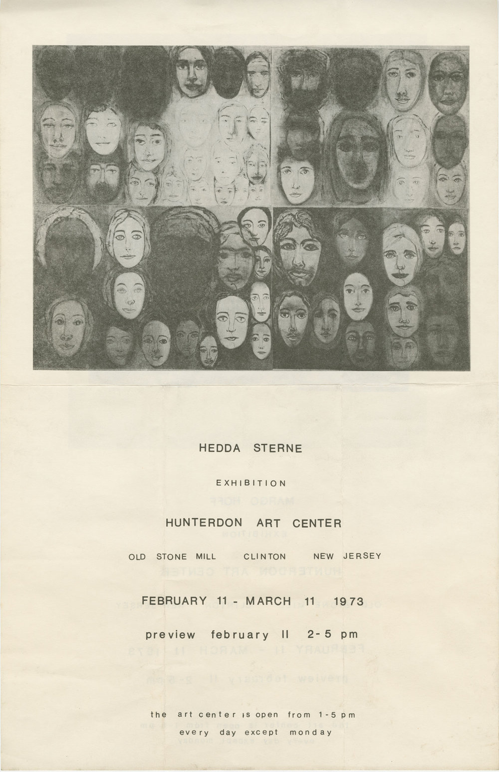 hedda-sterne-exhibition-1973.02.jpg